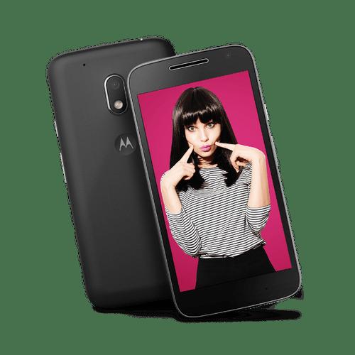 Moto-G4-Play-Negro