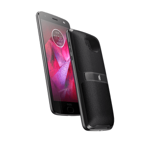 MotoZ2Force_JBLSoundboost2