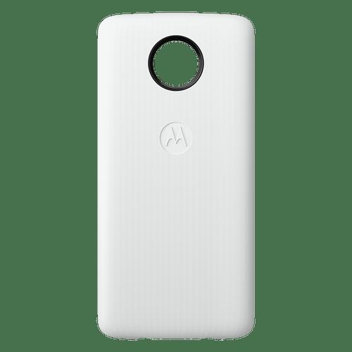aa20a6bc6c2 Moto MODS Motorola | Seu Smartphone com o seu Jeito e Estilo