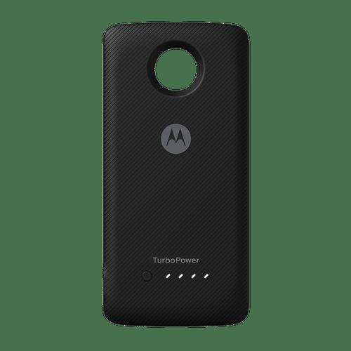 Moto_Mods_Turbo_Battery_01