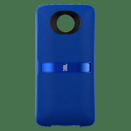 JBL-Slundboost-Azul-frente-