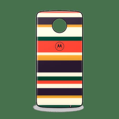 Styleshell-Retro-Stripes