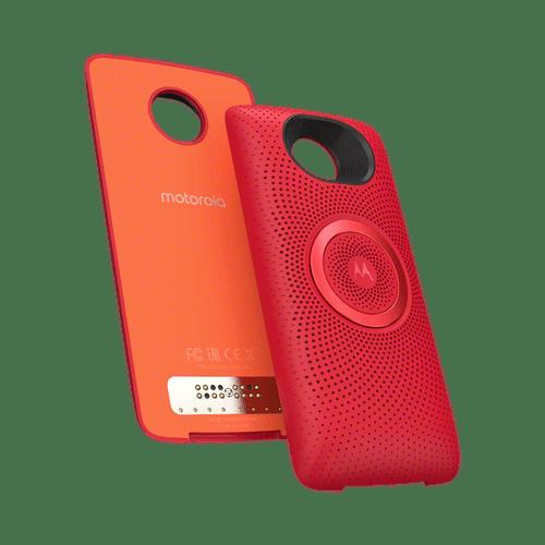 Moto-Stereo-Speaker---Cherry---PDP-Hero