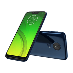 05-moto-g7-power-32gb-azul-navy