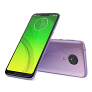 Moto-G7-Power_ROW_Ice_Violet_LAYDOWN_COMBO