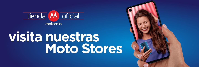 moto-stores-2