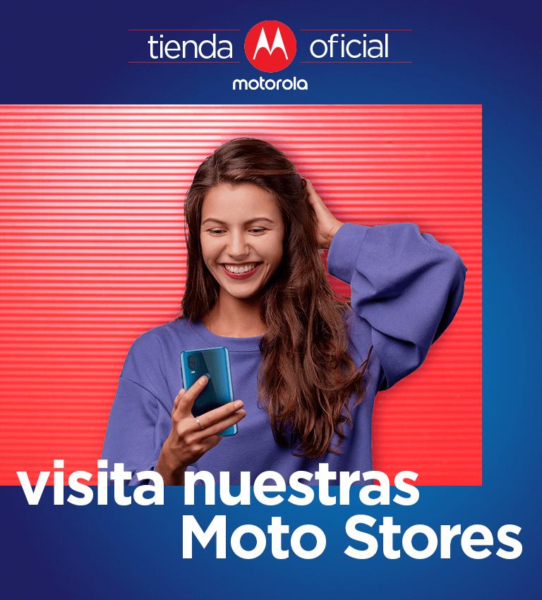 moto-stores-1