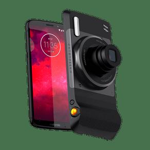 MotoZ3Play-hasselblad-tiny