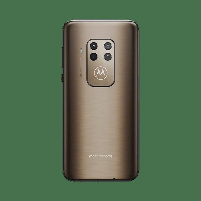 novo-lancamento-motorola-one-quattro-zoom-brushed-bronze-3