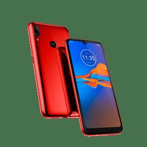 novo-motorola-e6-plus-vermelho-metalico-1