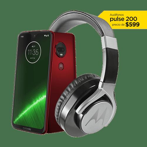 telefono-celular-motorola-rojo-xt1965-2-moto-g7-plus---audifonos-escape-200-bundle-pt-portada-01