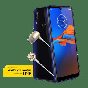 telefono-cel-motorola-zafiro-xt-2025-1-moto-e6-plus4-64gb-audi-alambricos-motorola-metal-goldbundle-portada-01