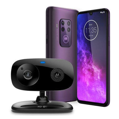 telefono-celular-motorola-morado-xt-2010-1-moto-one-zoom-motorola-wifi-home-video-camera-bundle-portada-01