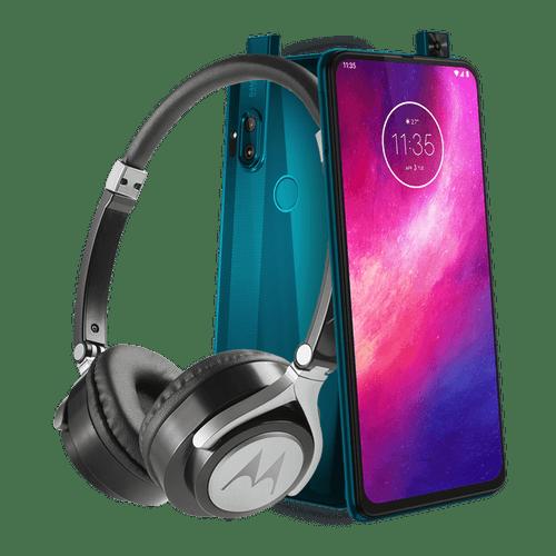 hyper_audifonos_azul