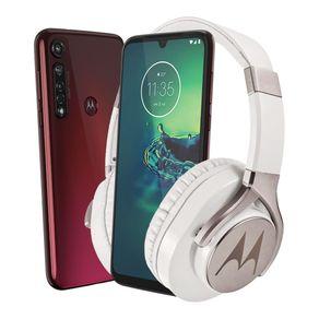 telef-celular-motorola-rubi-xt2019-2-g8-plus-audif-alambr-motorola-pulse-max-bco-bundle-portada-01