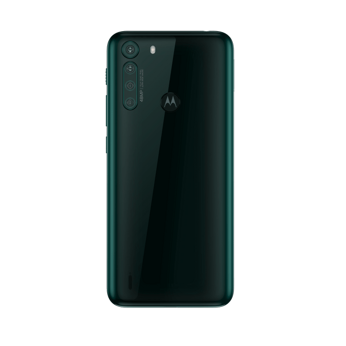 vtex__Titan_Dark-Emerald_Back_