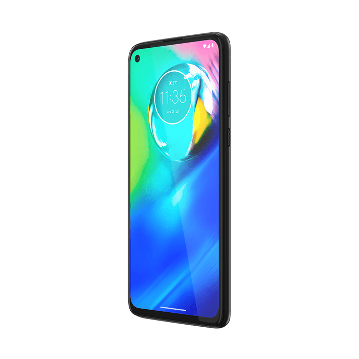 Moto-G8-Power-lateral-