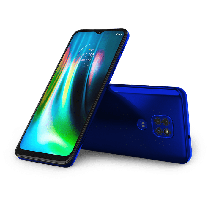 MotoG9Play-AzulElectrico-Combo