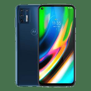 MotoG9Plus-AzulDive-Dual