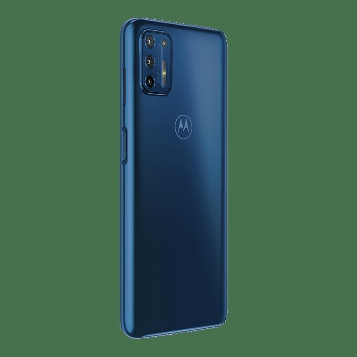 MotoG9Plus-AzulDive-DynBackside01
