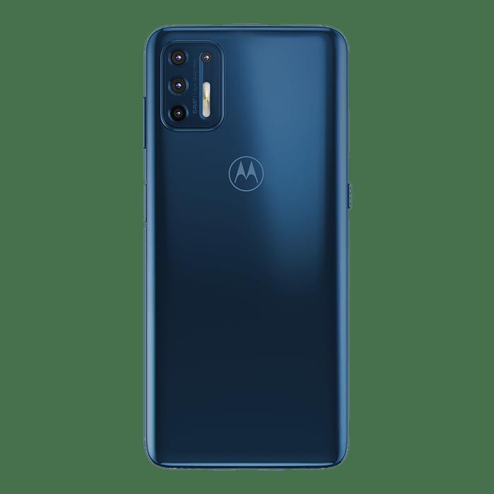 MotoG9Plus-AzulDive-Backside