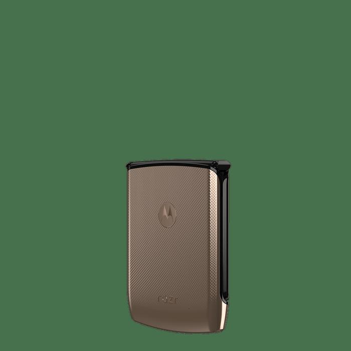 MotorolaRazr_Dorado_DynBacksideClosed