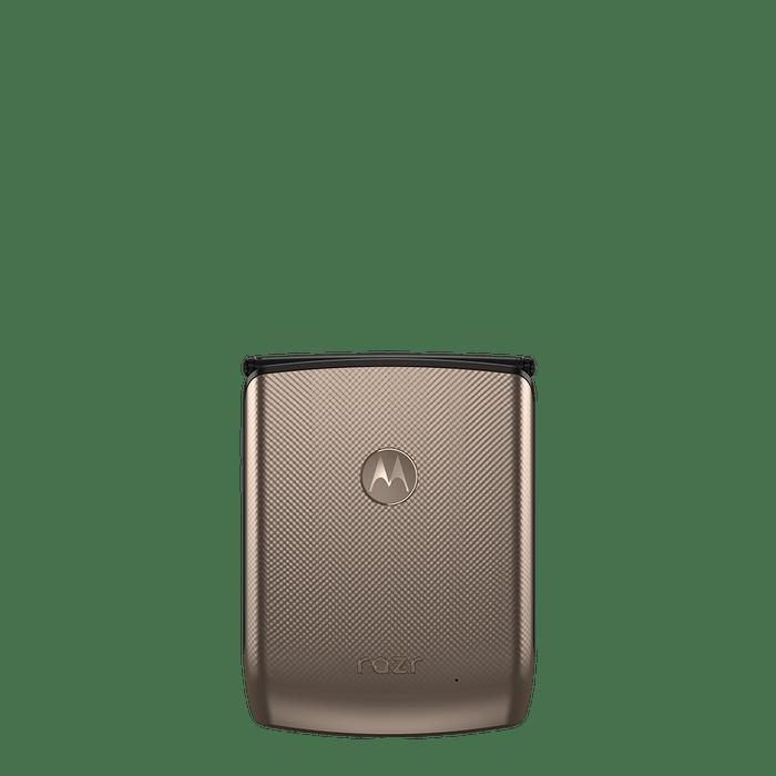 MotorolaRazr_Dorado_BacksideClosed