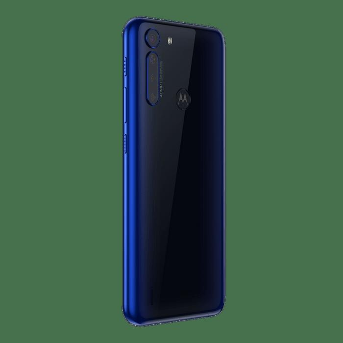 Motorola_One_Fusion_azul_PT05