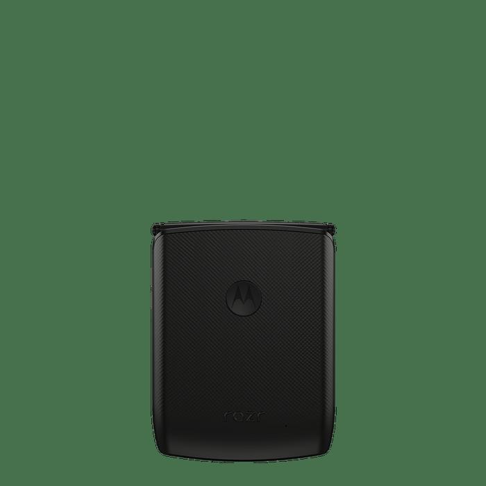 MotorolaRazr_Negro_BacksideClosed