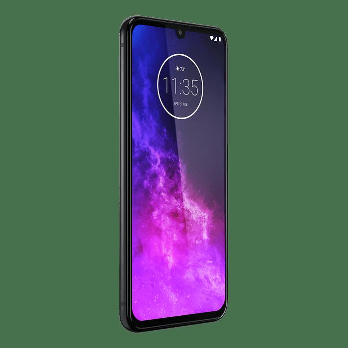 Motorola-One-Zoom-bronce-02