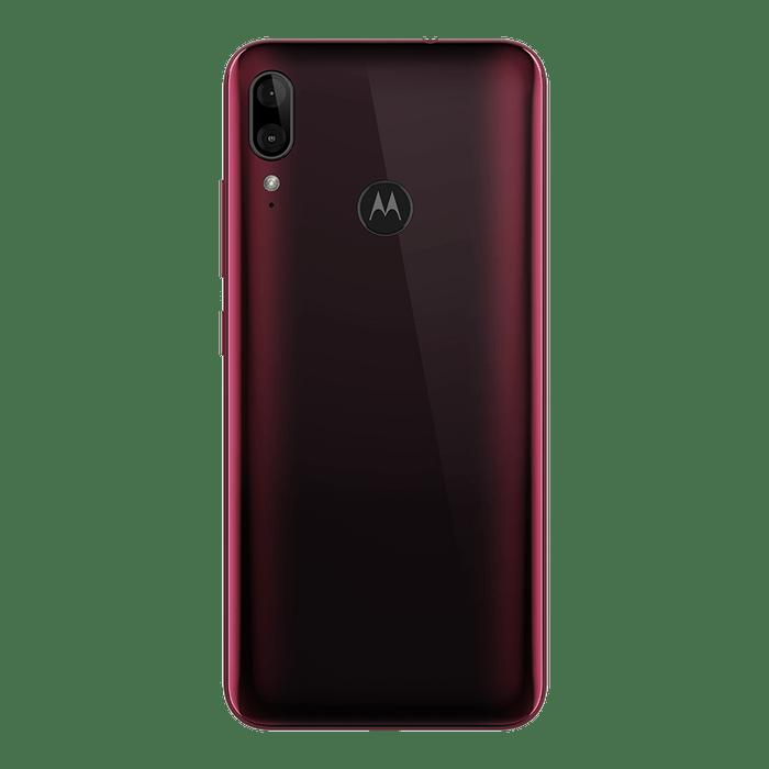 MotoE6Plus-Poker-4-64_Arandano_Backside
