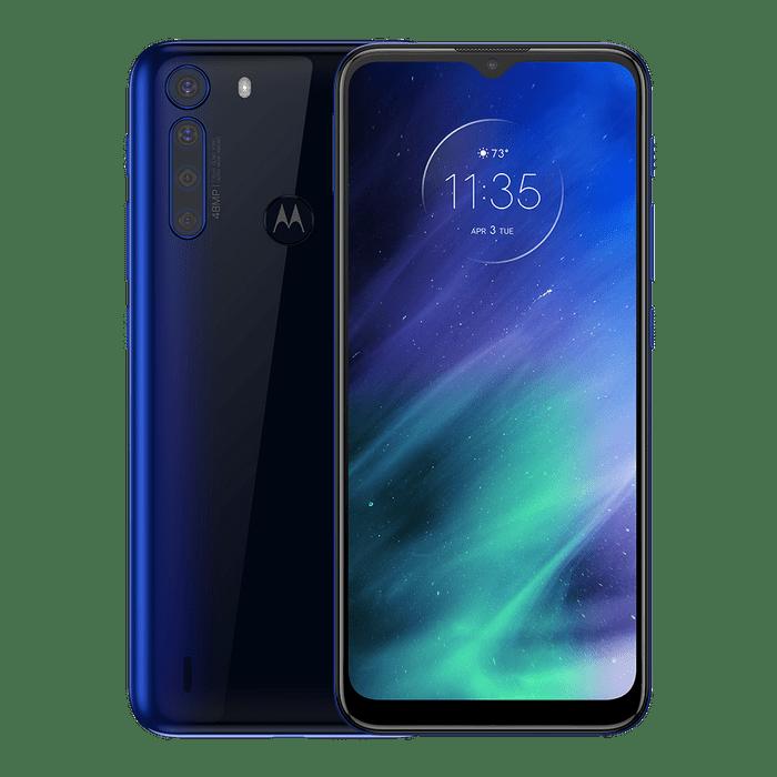 MotorolaoneFusion-Titan-AzulOceano_Dual
