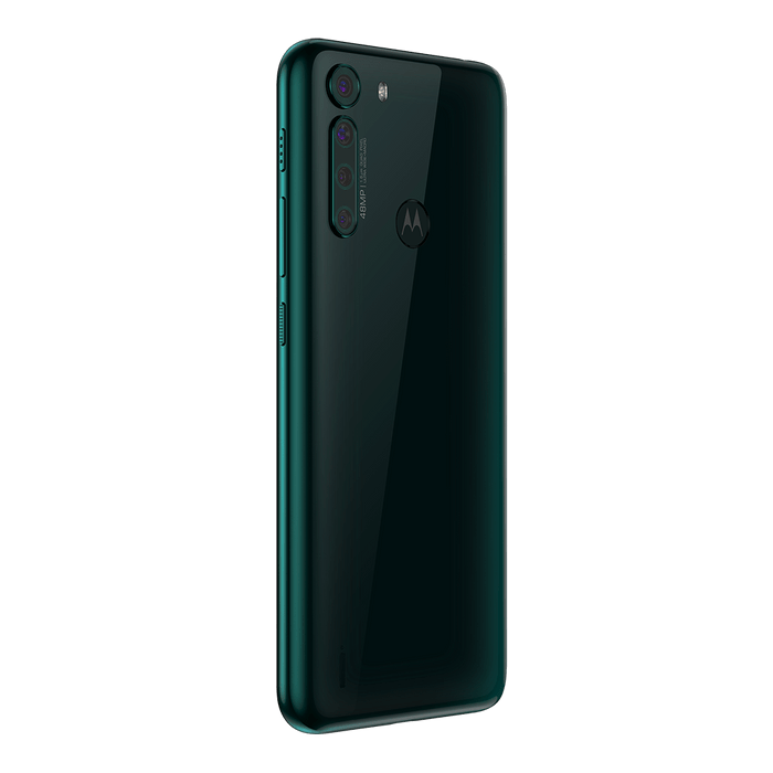 MotorolaoneFusion-Titan-Esmeralda_DynBackside02
