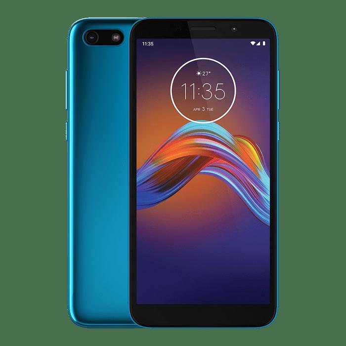 MotoE6Play-Bali-Azul_Dual