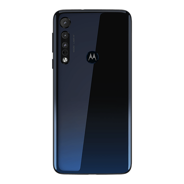 MotorolaOneMacro_AzulMetalico_Backside