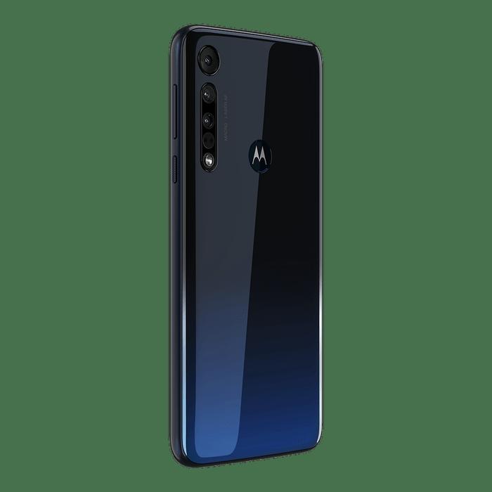 MotorolaOneMacro_AzulMetalico_BackSide02