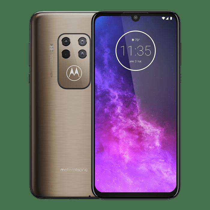 MotorolaOneZoom-Quattro-Bronce_Dual