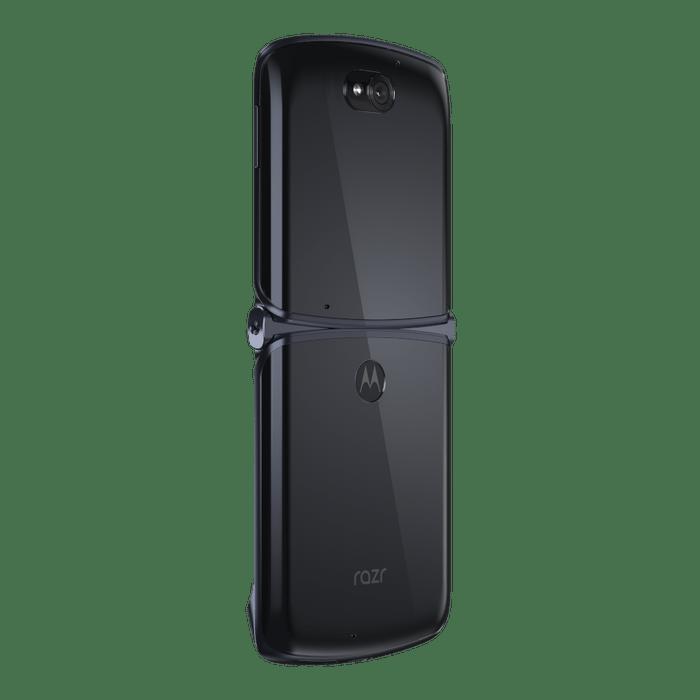 Motorola-Razr-Odyssey-Gris-DynBacksideRight-Open
