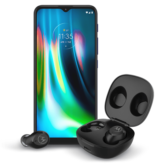 Moto-G9-Play-Azul-con-Audifonos-Bundle
