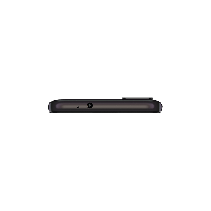 _0001_2020_Capri-_BasicPack_PhantomBlack_Top