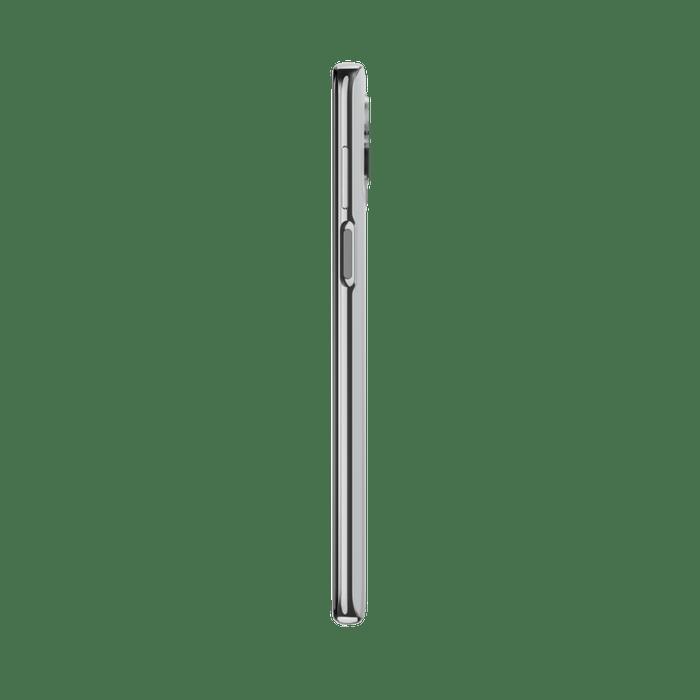 Moto-G100-pdp-kv-render-Iridescent-Sky-9v7c756x6