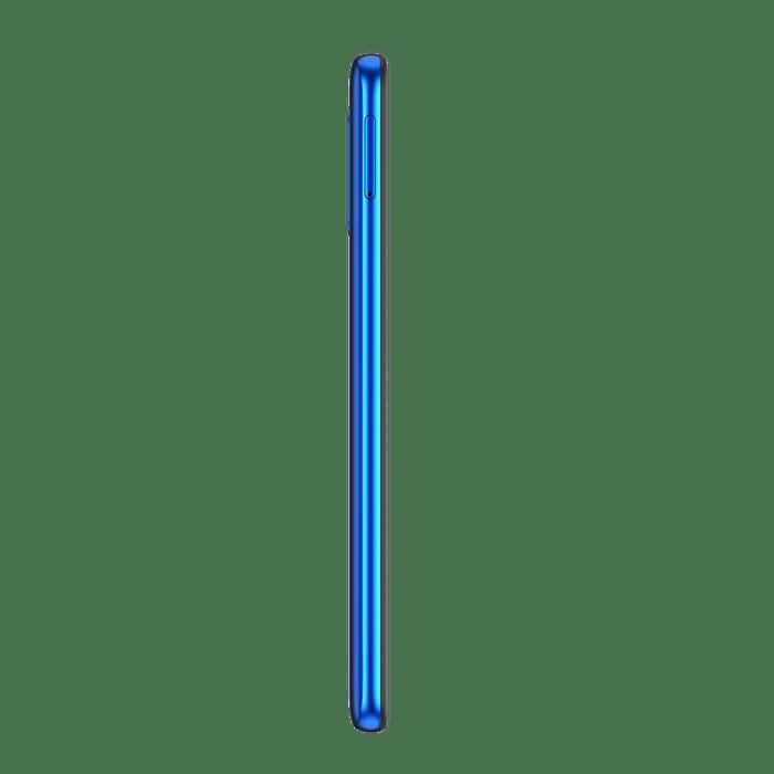 2021_Hydra_BasicPack_Digital_Blue_LEFTSIDE