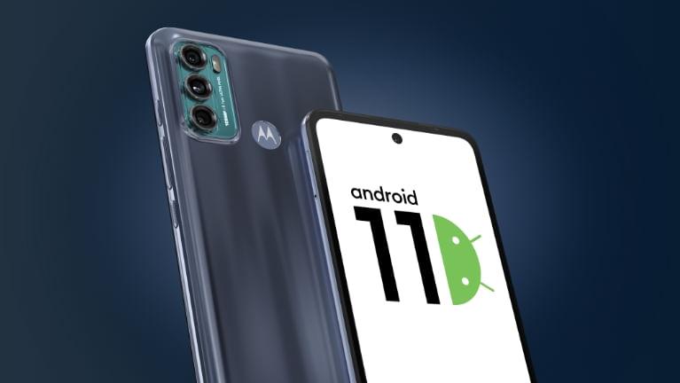 moto-g60-pdp-fullbleed-android-in.jpg