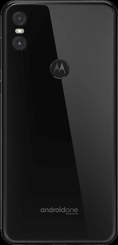 3922a2d1f41 Smartphone Motorola One. Listo para lo inesperado - mxmoto